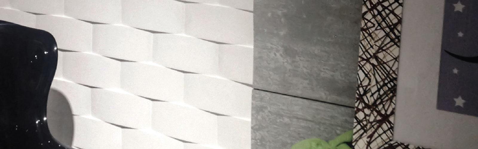 Royal Design 3D | Rivestimenti 3D, pietra ecologica, pietra da rivestimento
