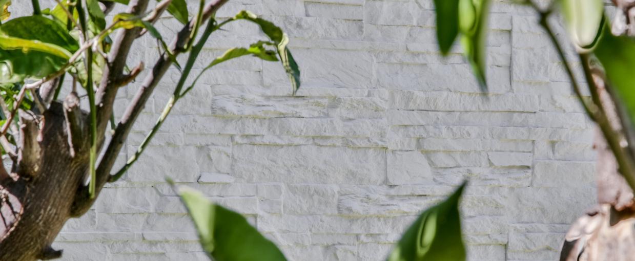 Outdoor: valorizzare gli esterni con scelte funzionali