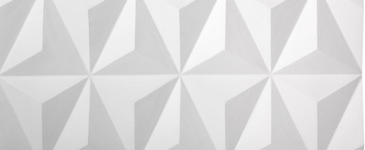 Rivestimenti Royal Design 3D: i nostri consigli di posa