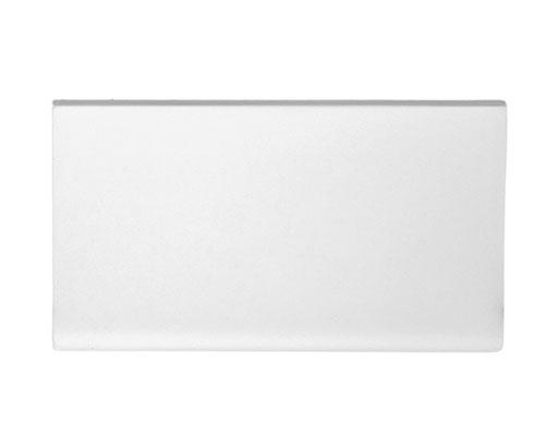 Royal Design 3d | Bordi Piscina | pietra rivestimento, pietra ecologica, rivestimenti 3d | Foto 1