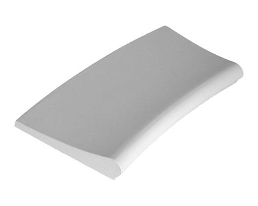 Royal Design 3d | Bordi Piscina | pietra rivestimento, pietra ecologica, rivestimenti 3d | Foto 2