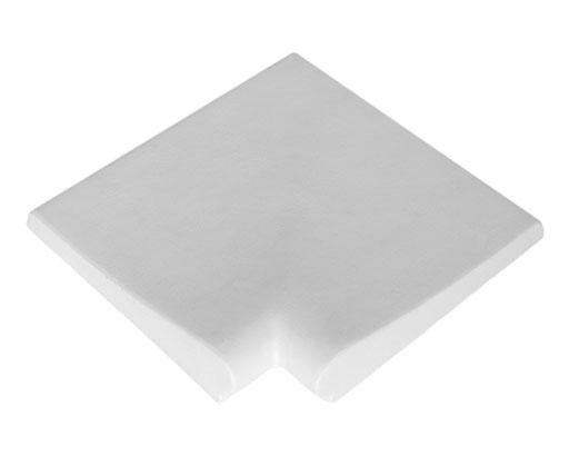 Royal Design 3d | Bordi Piscina | pietra rivestimento, pietra ecologica, rivestimenti 3d | Foto 3