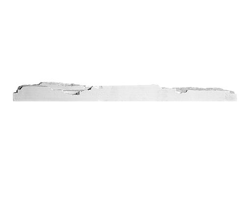 Royal Design 3d | Stone 3 | pietra rivestimento, pietra ecologica, rivestimenti 3d | Foto 2