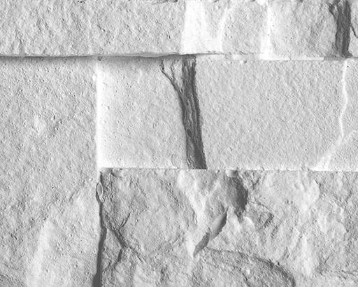 Royal Design 3d | Stone 3 | pietra rivestimento, pietra ecologica, rivestimenti 3d | Foto 4