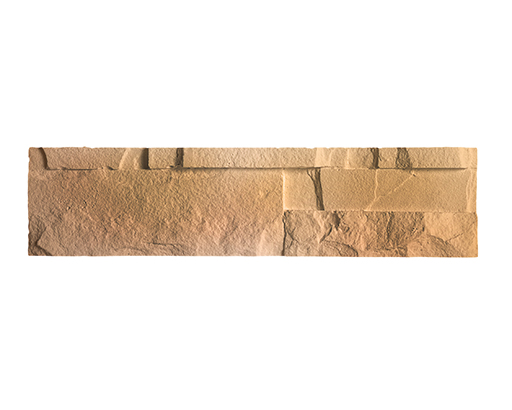 Royal Design 3d | Stone 3 | pietra rivestimento, pietra ecologica, rivestimenti 3d | Foto 5
