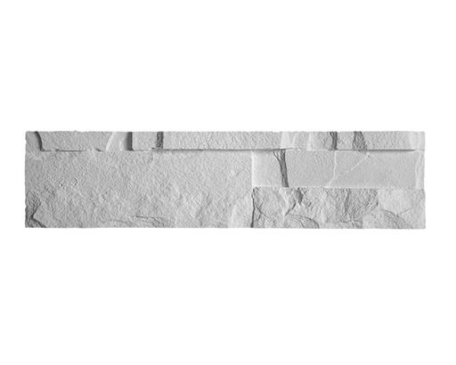 Royal Design 3d | Stone 3 | pietra rivestimento, pietra ecologica, rivestimenti 3d | Foto 1
