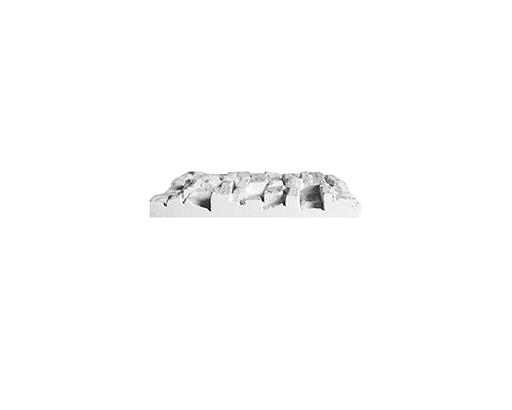 Royal Design 3d | Stone 12 | pietra rivestimento, pietra ecologica, rivestimenti 3d | Foto 3