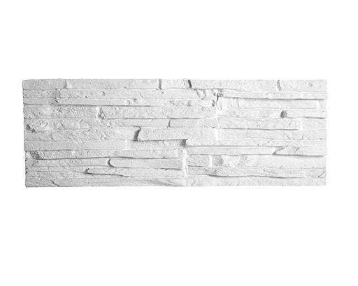 Royal Design 3d | Stone 12 | pietra rivestimento, pietra ecologica, rivestimenti 3d | Foto 1