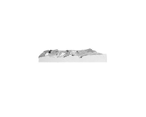 Royal Design 3d | Stone 6 | pietra rivestimento, pietra ecologica, rivestimenti 3d | Foto 2