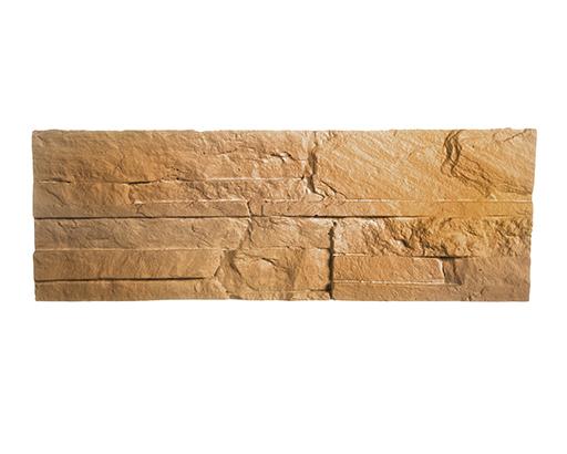 Royal Design 3d | Stone 6 | pietra rivestimento, pietra ecologica, rivestimenti 3d | Foto 4