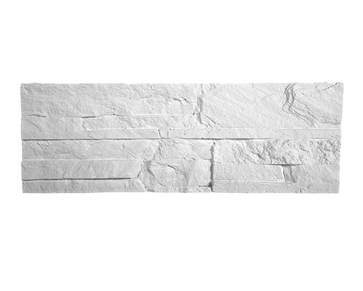 Royal Design 3d | Stone 6 | pietra rivestimento, pietra ecologica, rivestimenti 3d | Foto 3