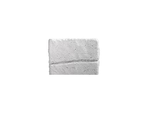 Royal Design 3d | Cordolo Retto Stone | pietra rivestimento, pietra ecologica, rivestimenti 3d | Foto 3