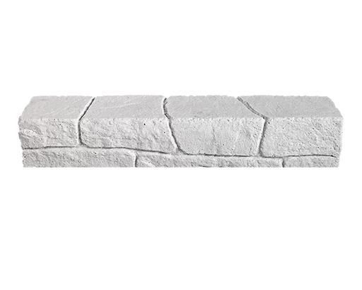 Royal Design 3d | Cordolo Retto Stone | pietra rivestimento, pietra ecologica, rivestimenti 3d | Foto 4