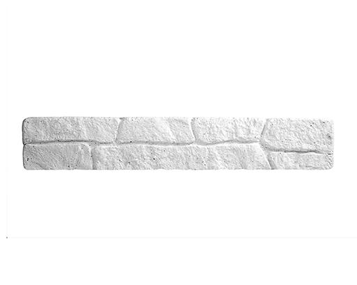 Royal Design 3d | Cordolo Retto Stone | pietra rivestimento, pietra ecologica, rivestimenti 3d | Foto 2