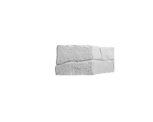 Royal Design 3d | Cordolo Curvo Stone | pietra rivestimento, pietra ecologica, rivestimenti 3d | Foto 4