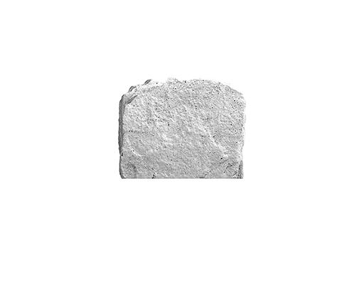 Royal Design 3d | Cordolo Retto Split | pietra rivestimento, pietra ecologica, rivestimenti 3d | Foto 3