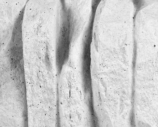 Royal Design 3d | Cordolo Retto Split | pietra rivestimento, pietra ecologica, rivestimenti 3d | Foto 4