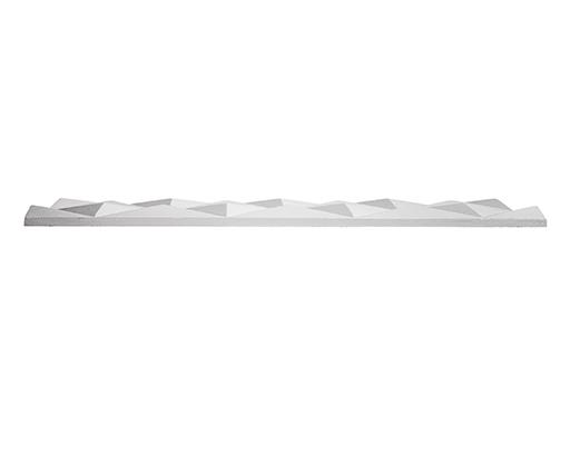 Royal Design 3d | Tribus | pietra rivestimento, pietra ecologica, rivestimenti 3d | Foto 2