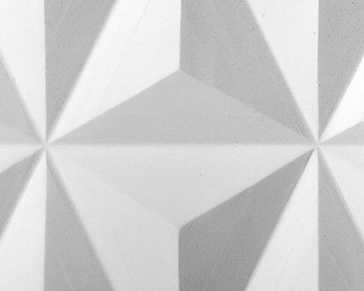 Royal Design 3d | Tribus | pietra rivestimento, pietra ecologica, rivestimenti 3d | Foto 4