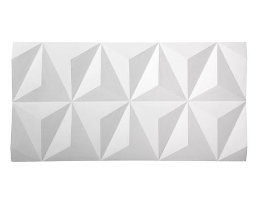 Royal Design 3d | Tribus | pietra rivestimento, pietra ecologica, rivestimenti 3d | Foto 1