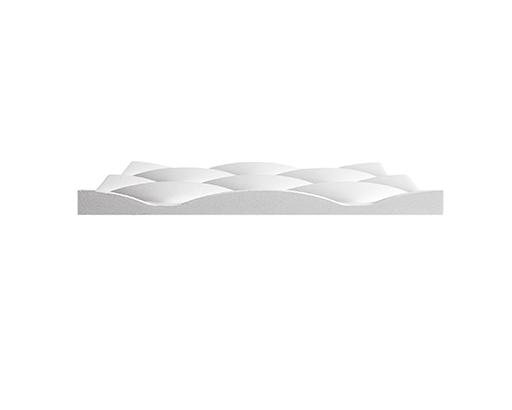 Royal Design 3d | Capitonnè | pietra rivestimento, pietra ecologica, rivestimenti 3d | Foto 2