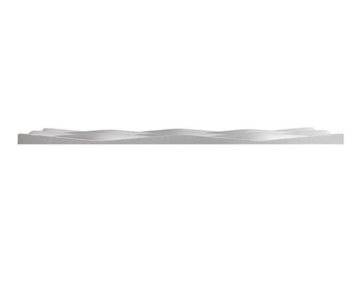 Royal Design 3d | Capitonnè | pietra rivestimento, pietra ecologica, rivestimenti 3d | Foto 3