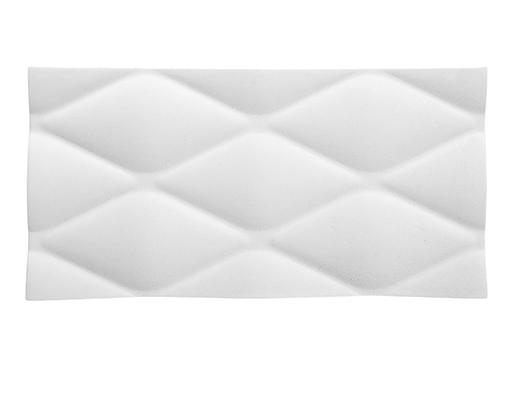 Royal Design 3d | Capitonnè | pietra rivestimento, pietra ecologica, rivestimenti 3d | Foto 1