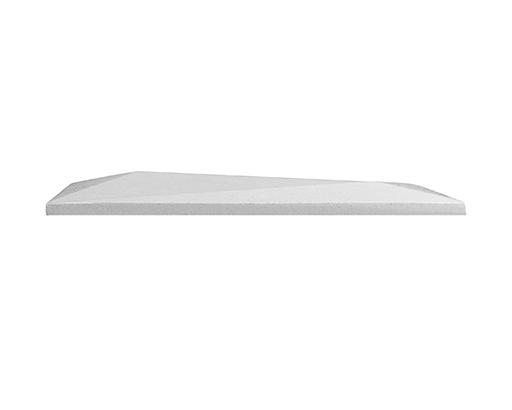 Royal Design 3d | Mercury | pietra rivestimento, pietra ecologica, rivestimenti 3d | Foto 2