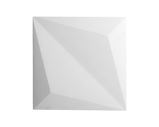 Royal Design 3d | Mercury | pietra rivestimento, pietra ecologica, rivestimenti 3d | Foto 1