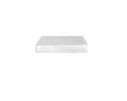 Royal Design 3d | Listello Bocciardato | pietra rivestimento, pietra ecologica, rivestimenti 3d | Foto 2
