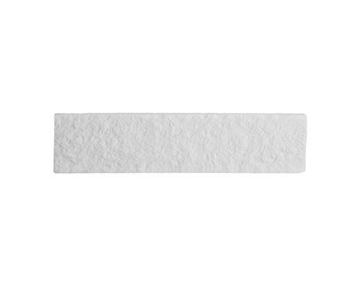 Royal Design 3d | Listello Bocciardato | pietra rivestimento, pietra ecologica, rivestimenti 3d | Foto 1