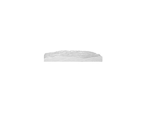 Royal Design 3d | Split | pietra rivestimento, pietra ecologica, rivestimenti 3d | Foto 3