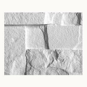 Pietra rivestimento, pietra ecologica, rivestimenti 3d | Italia | Stone 3