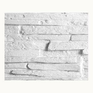 Pietra rivestimento, pietra ecologica, rivestimenti 3d | Italia | Stone 12