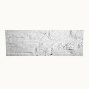 Pietra rivestimento, pietra ecologica, rivestimenti 3d | Italia | Stone 6